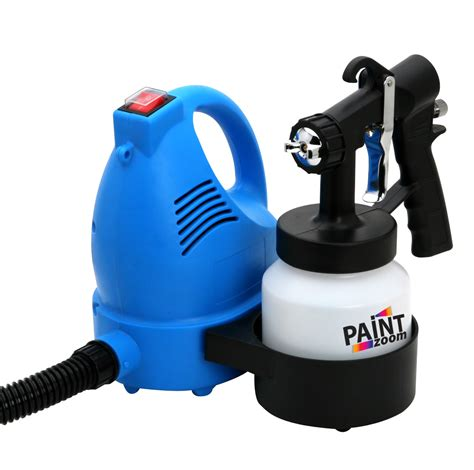 paint spray zoom plus northern response s paint zoom paint sprayer offers