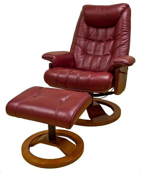 swivel leather recliner chair leather swivel recliner chairs sale world of sofa and chair