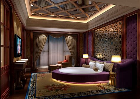 american bedroom designs 3d house design american bedroom ceiling 3d house free