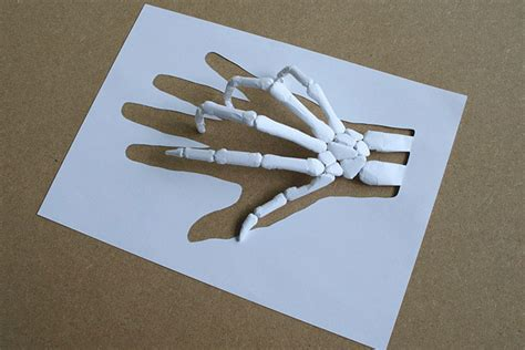 paper crafts by papercraft broadsheet ie