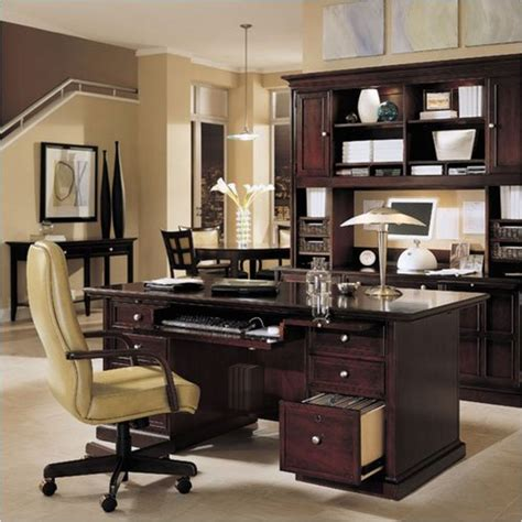office desk arrangement ideas pics home office layout ideas home