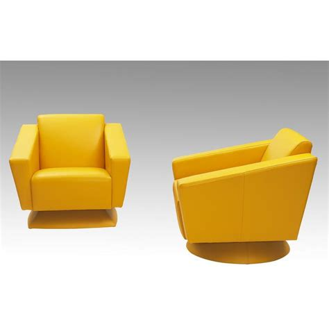 swivel modern chair swivel recliner chairs shop for swivel recliner chairs at