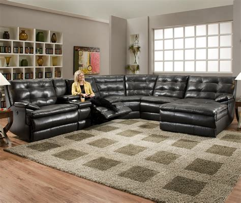 motion sofas and sectionals motion sofas and sectionals leather sectional sofa