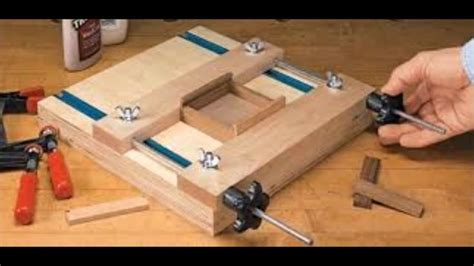 advanced woodworking plans 1000 ideas about 2x4 furniture on furniture