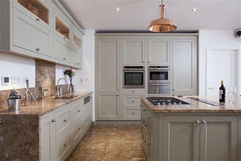 kitchen designs ireland 17 best images about kitchen design on shaker
