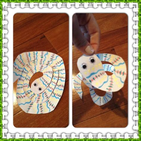 crafts to do with while babysitting 1000 images about babysitting treats and ideas on