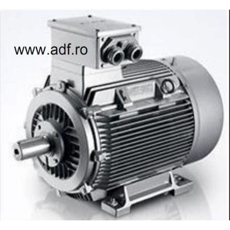 Motoare Electrice Asincrone by Motoare Electrice Asincrone Atex