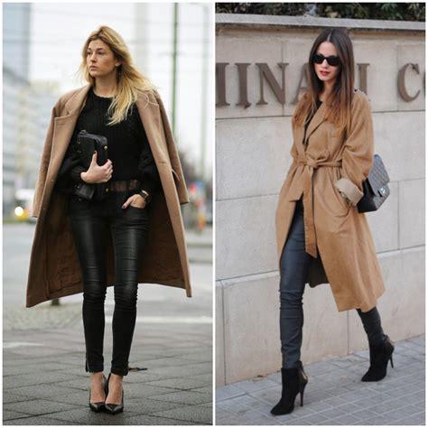 je ne me s 233 pare jamais de mon manteau