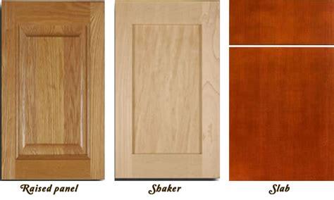 cabinet doors winnipeg cabinet doors winnipeg mf cabinets