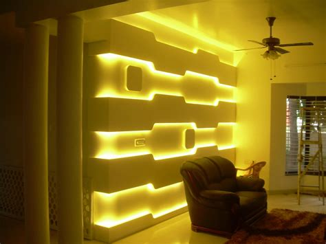 interior led lights for home zspmed of home interior led lighting fixtures