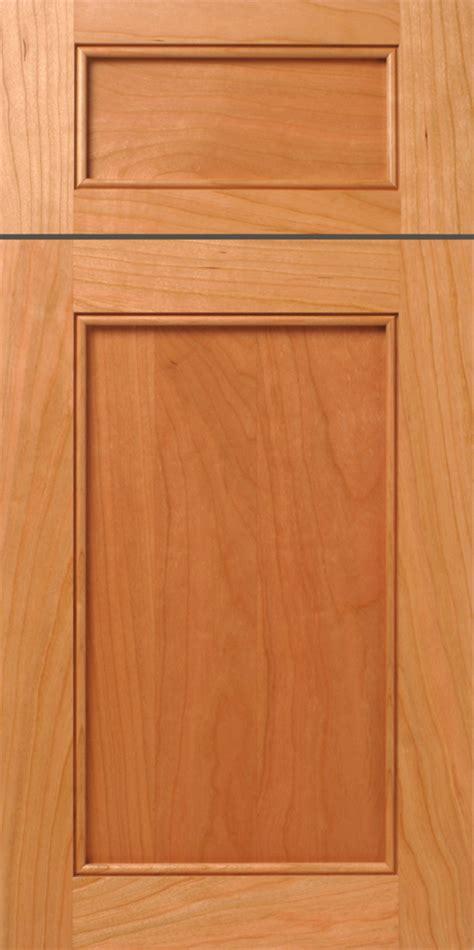 beaded cabinet doors beaded shaker cabinet doors in kentucky cabinet doors