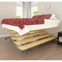 how to build bedroom furniture modern bedroom furniture platform metal floating bed