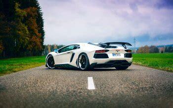 Hd Bmw Car Wallpapers 1080p 2048x1536 Pixels by 332 Lamborghini Aventador Hd Wallpapers Background