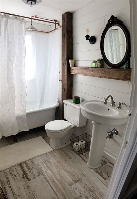 country style bathroom decorating ideas 25 best ideas about country style bathrooms on