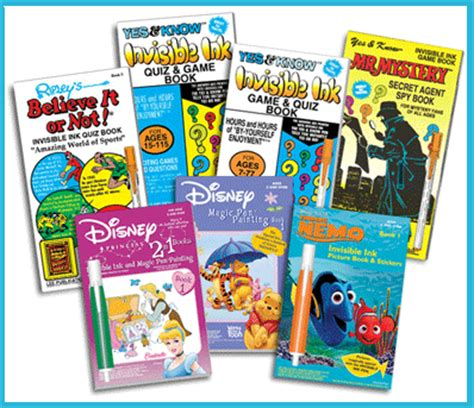 educational picture books education book why you should use children s educational