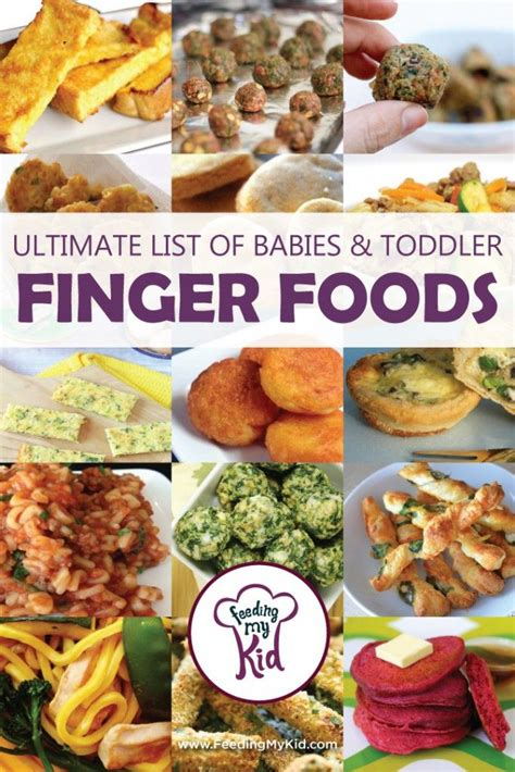 finger food ideas for 25 best ideas about baby finger foods on