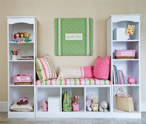 cheap sturdy bookshelves could build a topper bridge to make more sturdy ikea billy