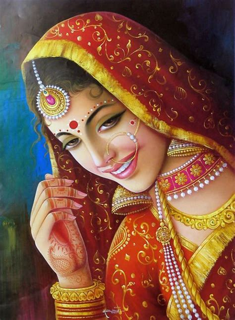 indian painting pictures indian painting indian painting indian
