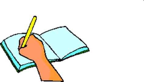 moving pictures book books pens pencil paper and turning page gif animations