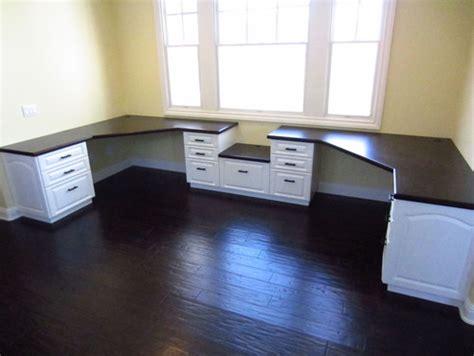 2 desk office layout 2 desk office ideas