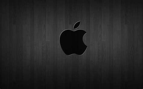 apple black black apple 849104 walldevil