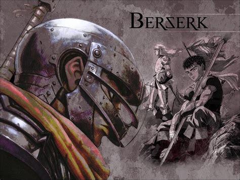 berserk ending 1st berserk s ending theme mv jefusion