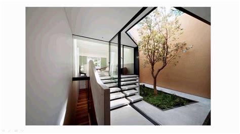 techos de polipropileno techos de policarbonato youtube