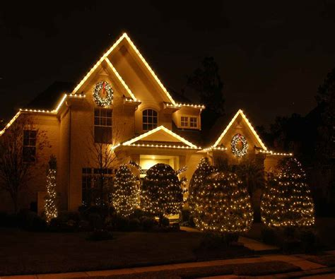 outdoor large bulb string lights images of large bulb outdoor lights best