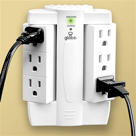 electrical outlet s modern electrical outlets and power strips
