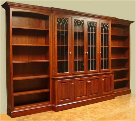 how to build a bookcase with glass doors building a bookcase with glass doors home design ideas