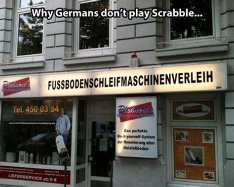 always win at scrabble nein on quot no germans don t play scrabble they