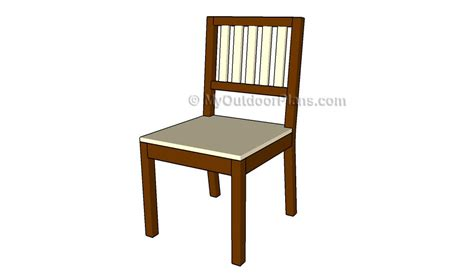 chair plans woodworking wood chair plans free outdoor plans diy shed wooden