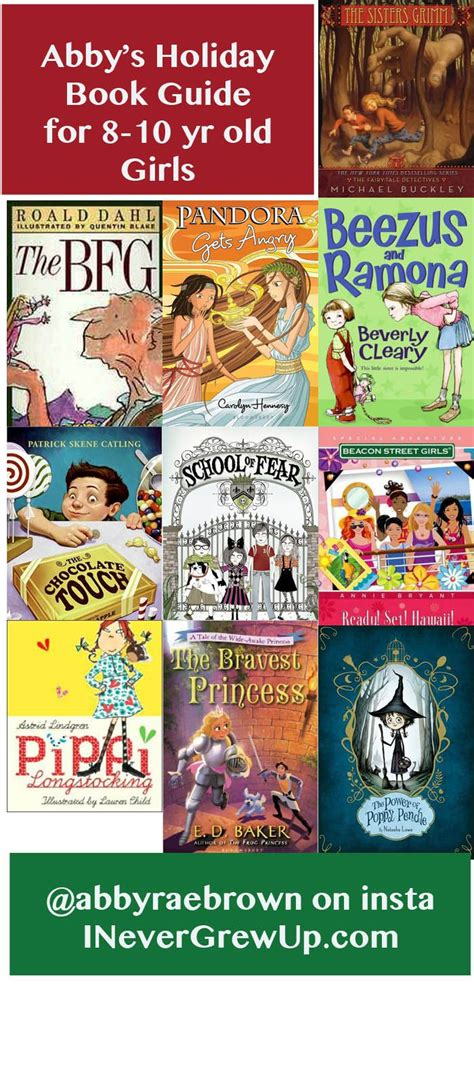 picture books for 8 year olds 1000 images about books for 8 year on