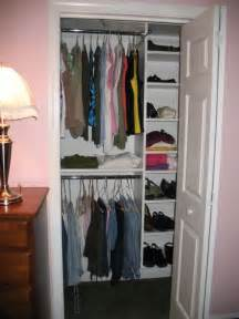 closet design for small bedrooms designs for small closets white reach in closetssmall