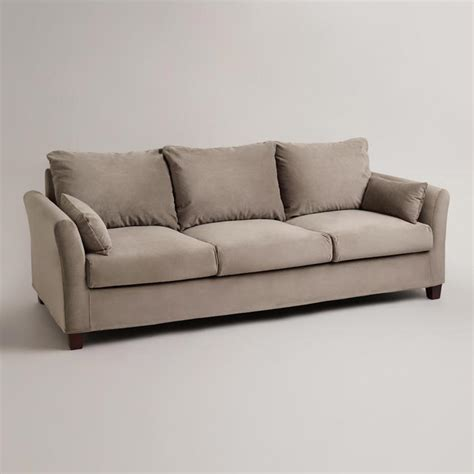 3 seat sofa bed slipcover sofa ideas interior