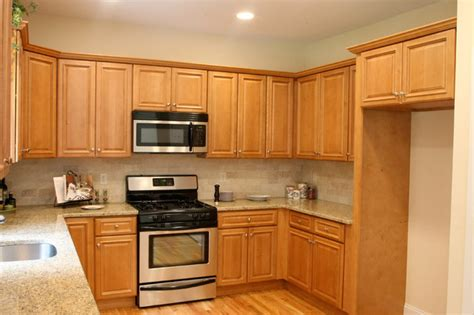light and kitchen cabinets charleston light kitchen cabinets home design