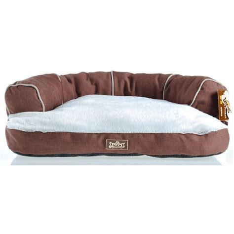 comfortable sofa beds kingpets comfortable sofa bed large on sale free