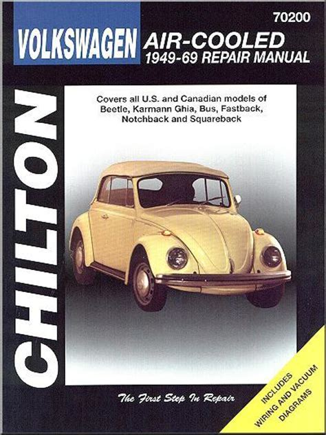 auto manual repair 1999 volkswagen new beetle seat position control service manual repair manual 1967 volkswagen beetle free volkswagen vw beetle 1999 2007