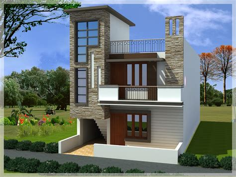 modern home designs plans modern duplex home plans style modern house plan modern house plan