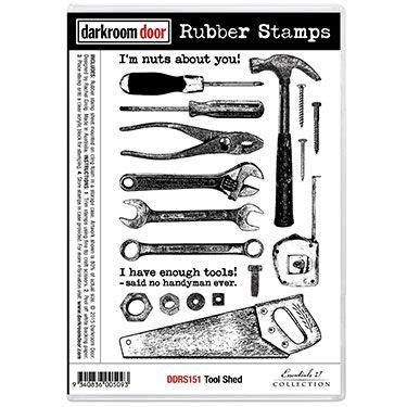 darkroom door rubber sts 12 best images about darkroom door rubber sts on