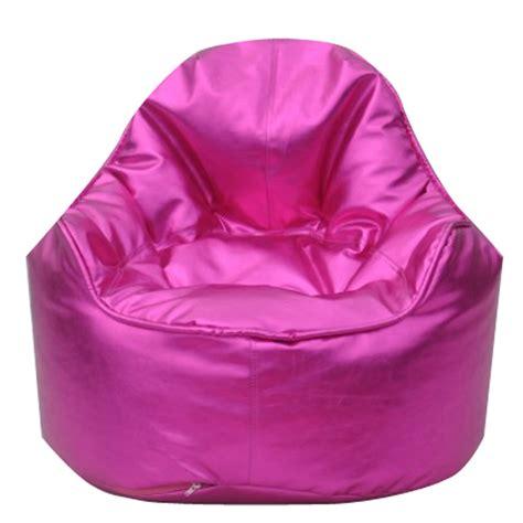 purple bean bag chairs purple bean bag chairs