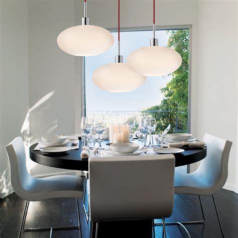 room light fixtures cool dining room light fixtures furniture mommyessence