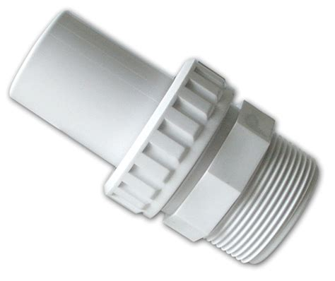 pool filter hose filter hose connect poolsupplies