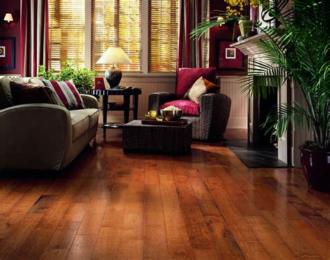 wooden floor living room designs 20 amazing living room hardwood floors