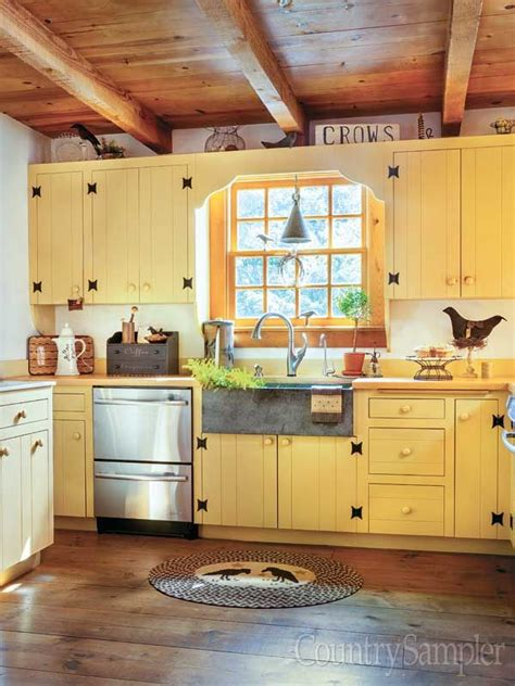 best yellow paint color for kitchen cabinets best 20 yellow kitchen cabinets ideas on
