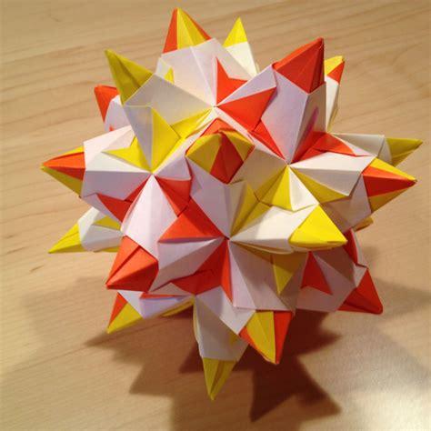origami bascetta origami bascetta paolo bascetta folded by dean