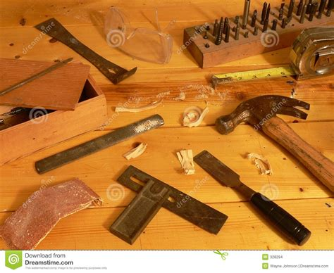 for woodworking woodworking still stock photo image of shop safety