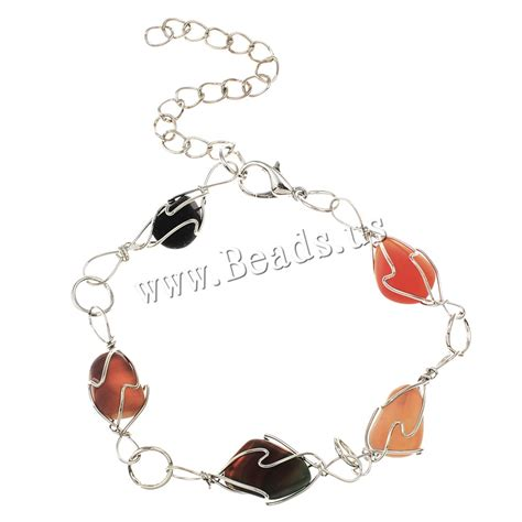cheap for jewelry free shipping aliexpress buy free shipping cheap jewelry bracelet