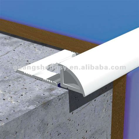 how to cut corner bead tile corner bead pvc view tile corner bead pvc gs