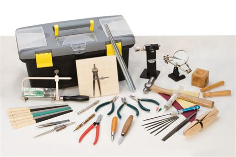 equipment for jewelry kit 100 10 jewelers tool set 27 set